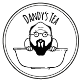 Dandy´s tea