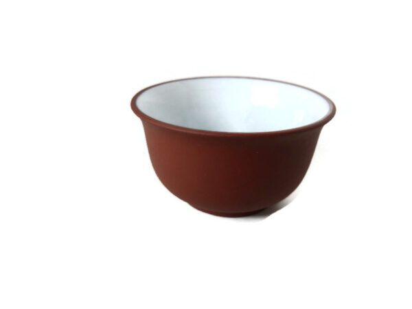 miska, yixing, šálek, cup, bowl, teacup