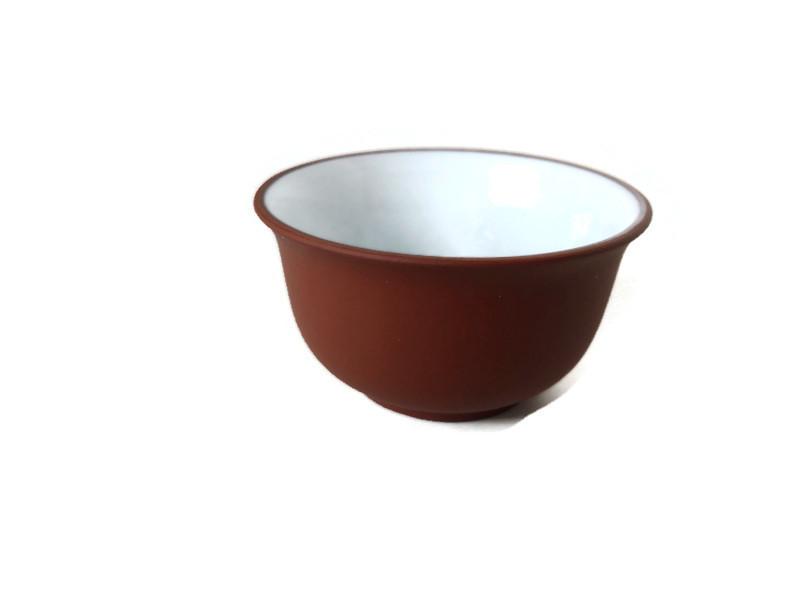 Yixing miska čajová